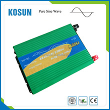 cost of pure sine wave inverter