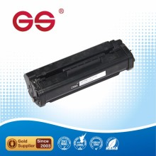 Remanufactured toner copier 3906a for hp Wholesale Print Cartridges