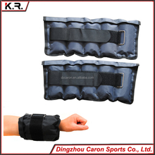 Bulk buy from china wrist weights uk
