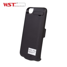 Really capacity Switch button case for mobile phone