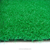 Design best selling artificial lawn mat making equipment