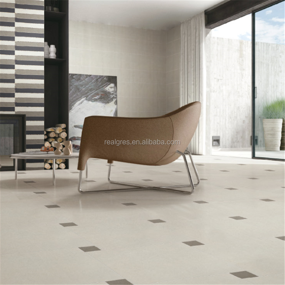 Alibaba hot seller 24x24 glazed <strong>ceramic</strong> living room and sitting room floor tile