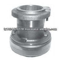 Release Bearing Mercedes 3100002258