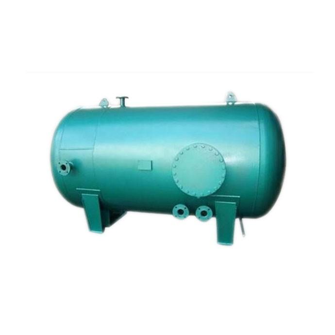 compressed-air-storage-tank (1).jpg