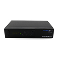 New Arrival !Good quality 1080P Full HD DVB-S2+T2 satellite receiver freesat v7 combo satellite receiver no dis for South Africa