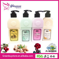 Hot Sell in Indonesia Body Whitening & Moisturing Cream , Sammy Lotion