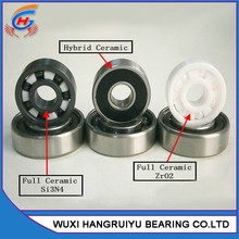 factory sell ceramic magnetic bearing 688