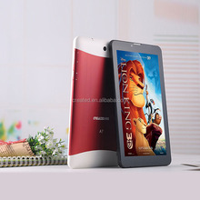 Tablet pc 1024*600 MTK 8312 quad core 1.2GHz Android 4.2 replacement screen for mid tablet