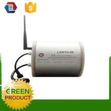 18v li ion battery pack rechargeable 25ah 50ah 75ah 100ah lipo single cell