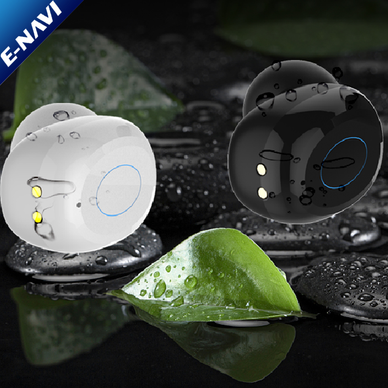 High Quality Blue tooth Headset 5.0 True Wireless Earbuds/Earphones/Headphone with Mic and Charging Carrying Case