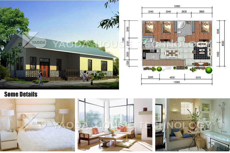 Small villa design house for sale in greece buy small for Small villa design
