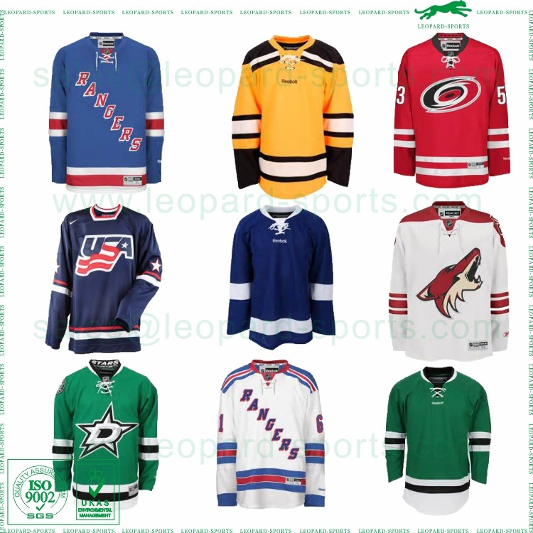 hockey jerseys for sale near me