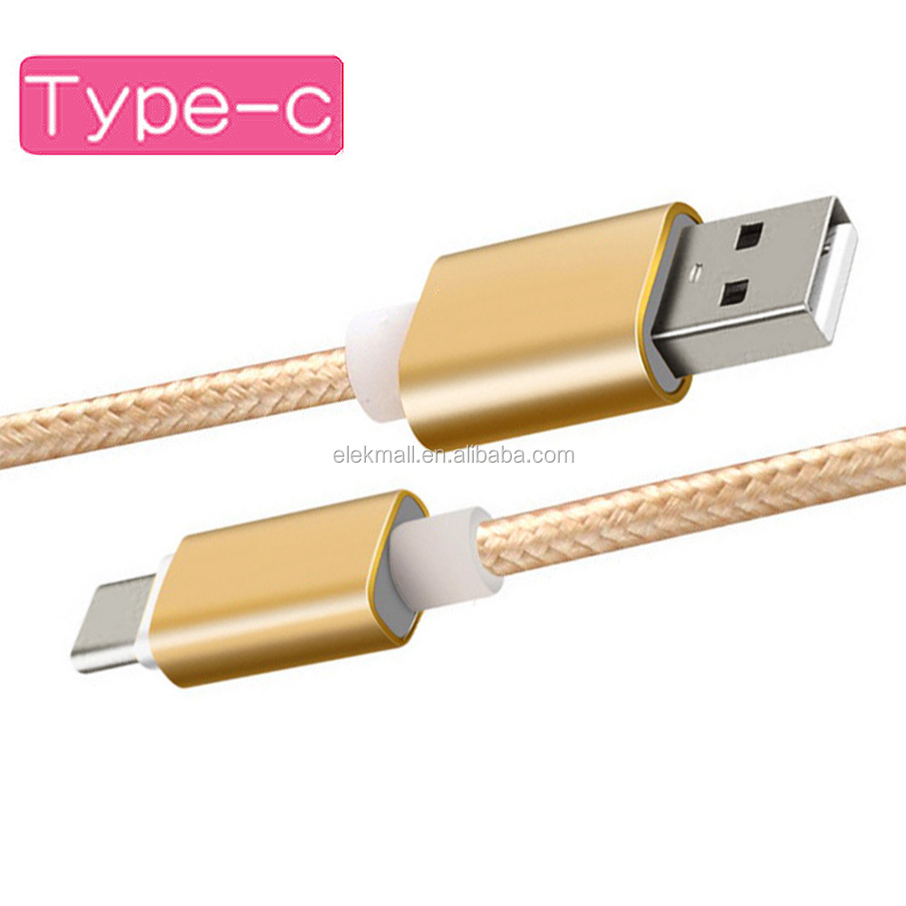 ELEKMALL for iphone cable, driver download usb data cable for iphone 5, for iphone 6 charging cable