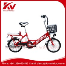 OEM Lower-price carbon covered frame electric mountain bike 250w electric bicycles