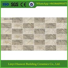 kitchen floor tiles beige / ceramic beige tiles 50x50 / ceramic religious tile