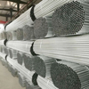 Best Selling Products Pre Galvanized Steel