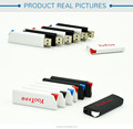 Factory wholesale flash drive 8gb pendrive bulk charger stick