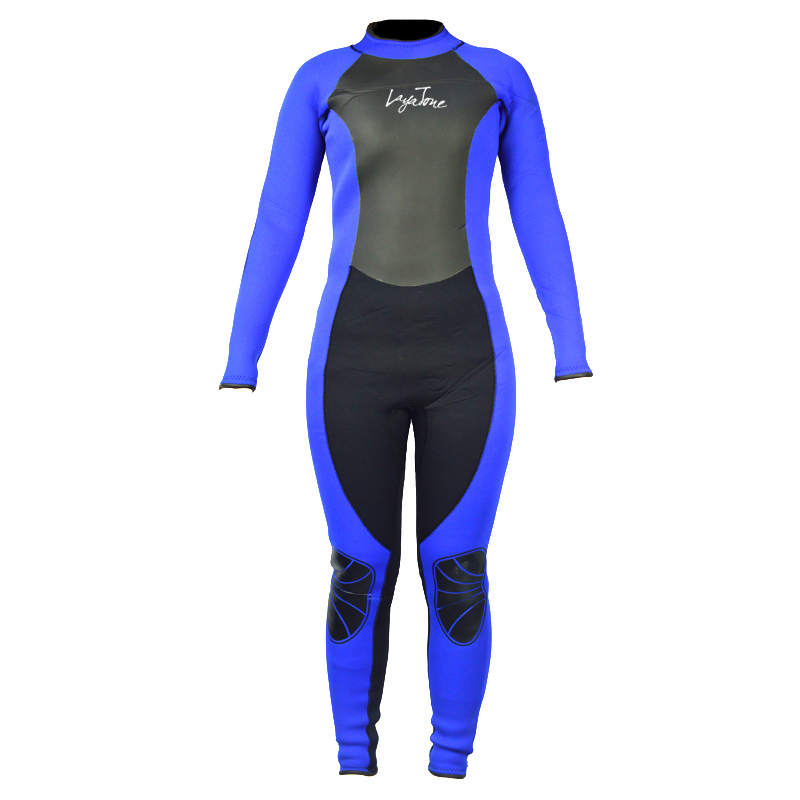 kite surfing neoprene wet suit 3mm surf suit 5mm wetsuit neoprene
