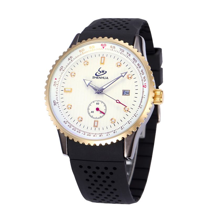 Branded gents watch chronograph <strong>date</strong> top 10 luxury watch brands