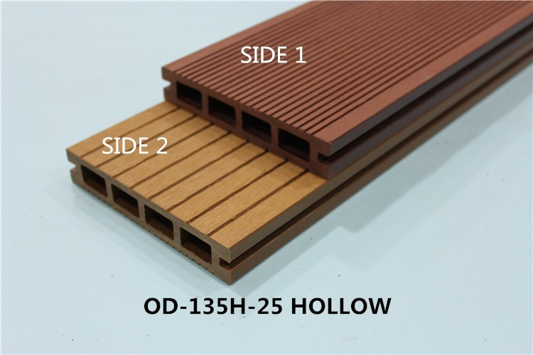 OD-135H-25 HOLLOW SAMPLE 4