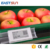 2018 new Supermarket store retail electronic shelf labels e-paper price tag