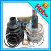 CV Joint Kit for Mitsubishi 3815A379, 0410-KB4A47