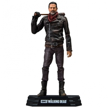 Hot American TV Series The Walking Dead wholesale action pvc figure