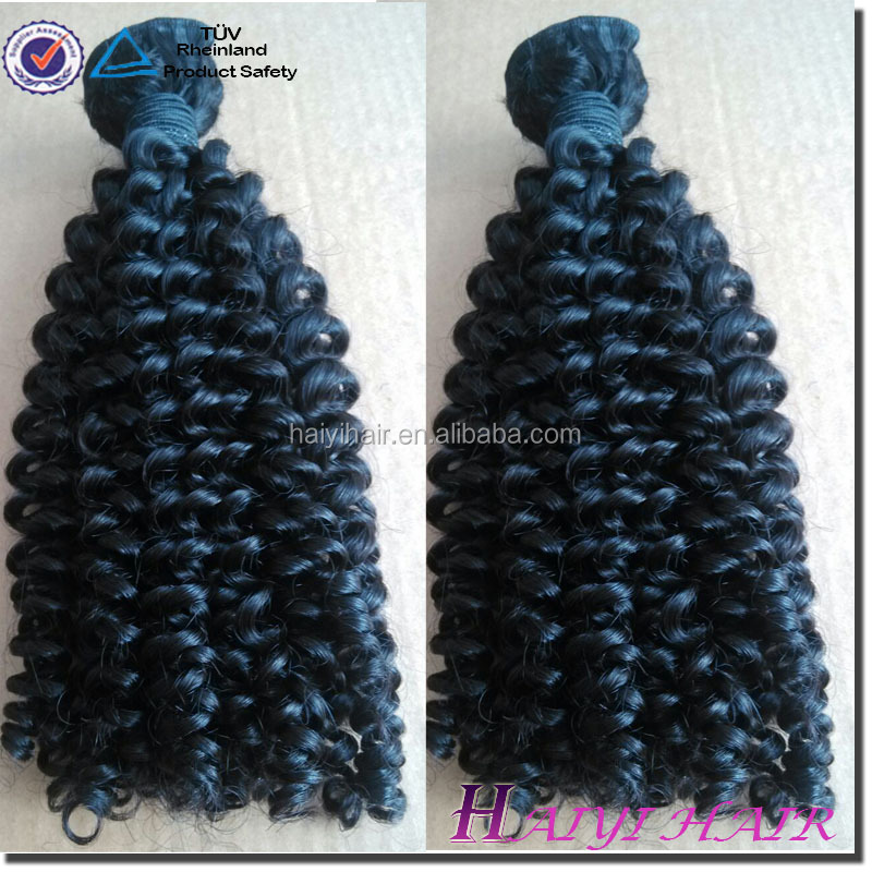 2016 Long Lasting Soft Brazilian Hair Weave Unprocessed Virgin Brazilian Hair Styles Pictures