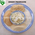 Supply Pure Dehydrated Onion Powder