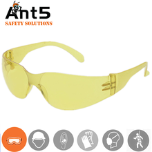 industrial safety glasses ansi z87.1 manufacturers china eye protection