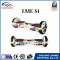 6.5 inch 2 wheel hoverboard scooter, ce hoverboard smart balance scooter import manufacturer, smart balance scooter