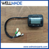 Buyang Feishen 300cc Atv Quad FA-D300 FA-H300 Speedometer Dashboard EEC EPA Four Wheeler Parts