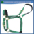 2017 Manufacturer Hot Selling Products wholesale Nylon Horse Halter