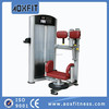 /product-detail/wsist-abdoman-body-fitness-equipment-glut-machine-cable-making-equipment-crazy-slim-sport-equipment-ax8813-totary-torso-60470472768.html
