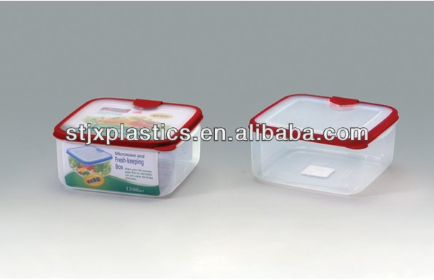 cheap bpa free food containers restaurant