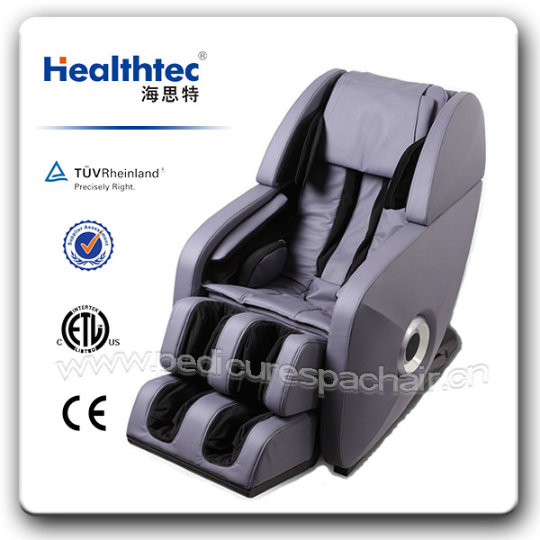 Spa Customer Chair Materials Endure Massage Chair