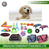 Aimigou Factory pet toy dog & pet dog products pet products