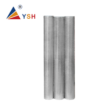 Wind and Dust Protection Screen Perforated Metal(China Manufacturer )