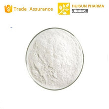 High Quality Sodium dichloroacetate DCA. SDA Pharmaceutical Grade material