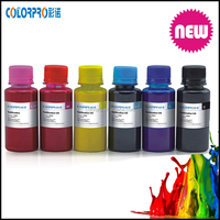 For ricoh ink gc41 specialized water sublimation ink