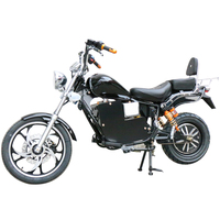 Best Selling Light Weight Dirt Bike Electric Scooter