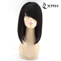Direct Hair Factory Wholesale Cosplay Wig