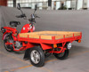 Chinese Three Wheel Motorcycle For Sale/Cargo Motorcycle