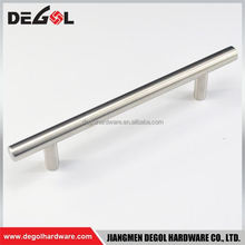 Chinese imports wholesale stainless steel cabinet hardware china
