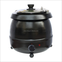 Kitchenware durable electric soup pot