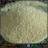 Special for Gold Mine Resin