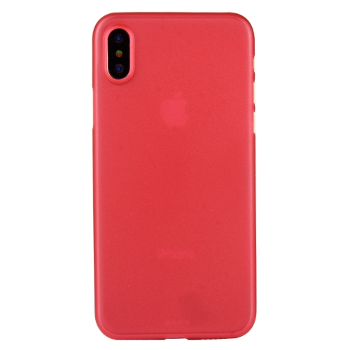 Wholesale Alibaba For iPhone X Case PP Protective Back Cover Case Bulk Buy From China
