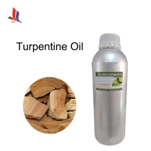 100% Pure Natural Mysore Sandalwood Essential Oil China Manufacturer Wholesale Bulk Best Price