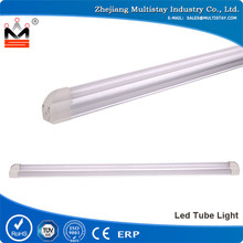 High quality 3year warranty CE ROHS 2013 led red tube sex