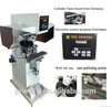 /product-detail/high-precision-clothing-tagless-2-color-pad-printing-machine-with-shuttle-manufacturer-60603167650.html